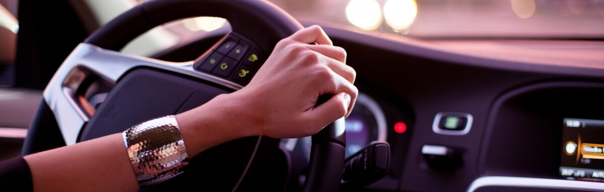 Обучение на водительские права в Долгопрудном