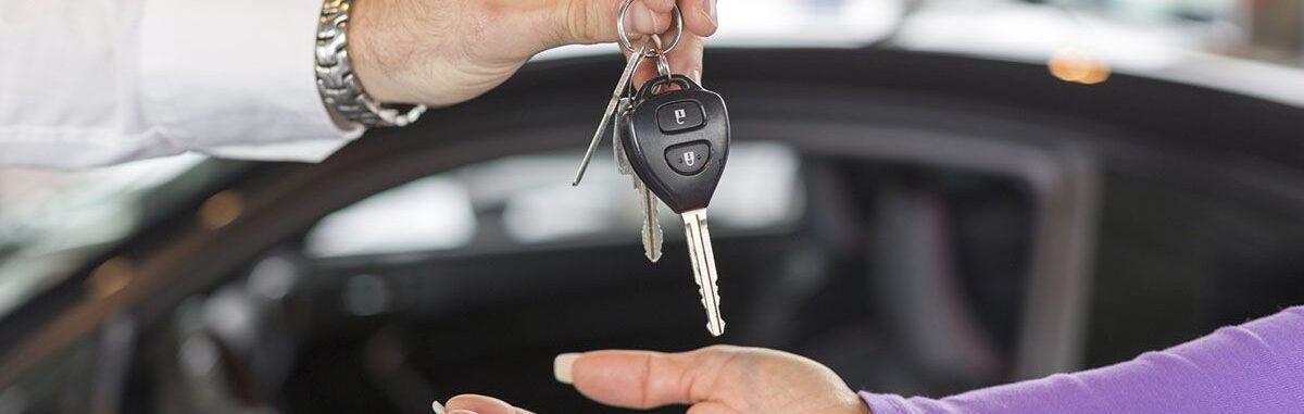 Курсы вождения автомобиля в Мытищах