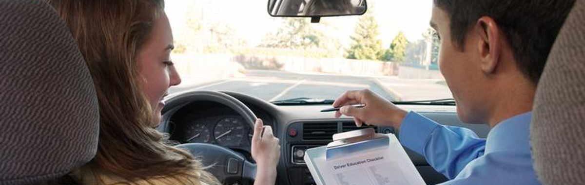 Заказать водительские права в Мытищах