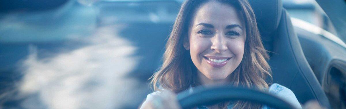 Купить водительское удостоверение в Химках