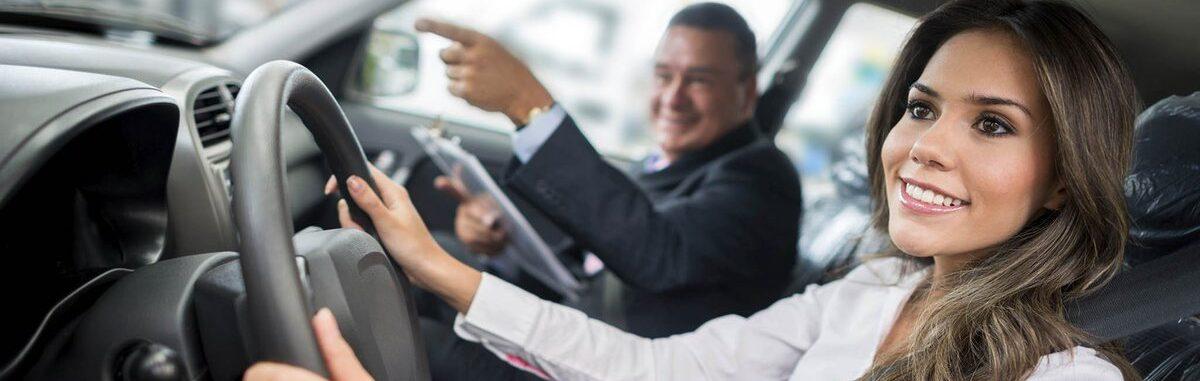 Купить водительское удостоверение в Мытищах