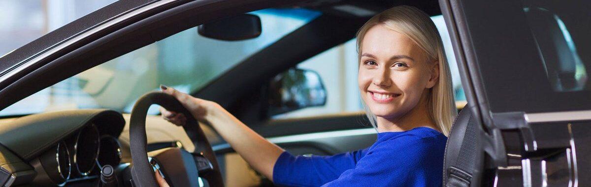 Купить водительские права в Химках