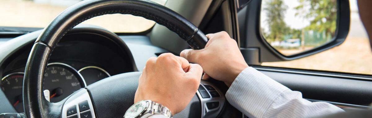 Водительское удостоверение в автошколе в Долгопрудном
