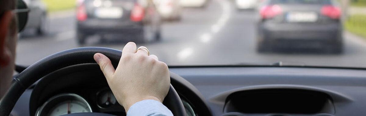 Учеба вождению в Долгопрудном