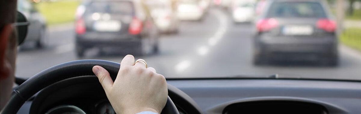 Купить водительские права в Долгопрудном