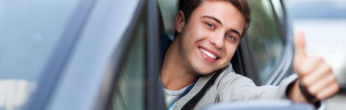 Заказать водительское удостоверение в Химках