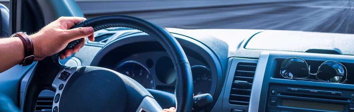 Заказать водительские права в Химках