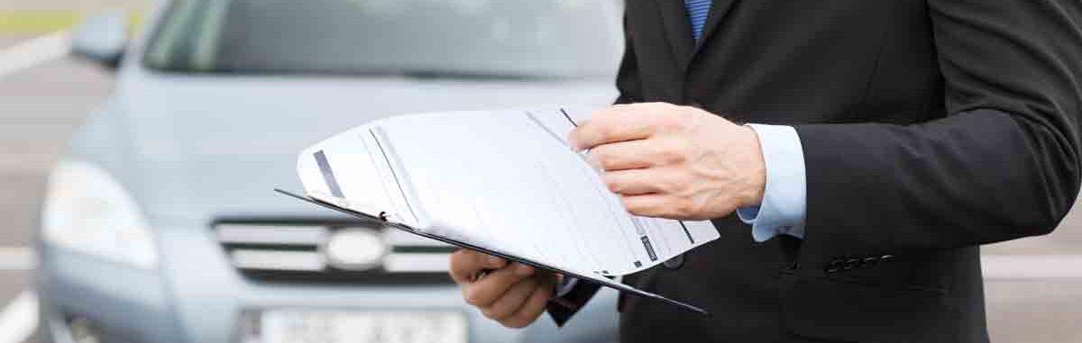 Сдать на права в автошколе в Долгопрудном