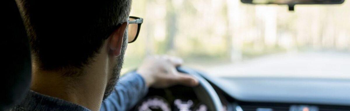 Вождение в автошколе в Долгопрудном